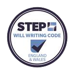 step will writing